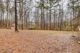 255 Indian Trail Drive - Photo 32