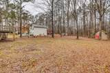 255 Indian Trail Drive - Photo 33