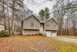 255 Indian Trail Drive - Photo 4