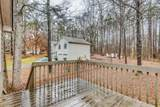 255 Indian Trail Drive - Photo 63