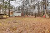 255 Indian Trail Drive - Photo 66