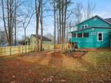 2645 Forest Glen Drive - Photo 42