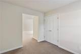 5186 Conductor Court - Photo 10