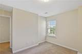 5186 Conductor Court - Photo 16