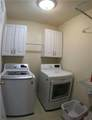 5186 Conductor Court - Photo 18