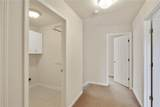5186 Conductor Court - Photo 19