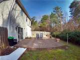 5186 Conductor Court - Photo 22
