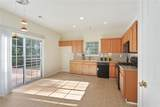 5186 Conductor Court - Photo 4