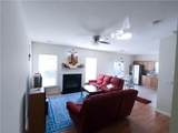 5186 Conductor Court - Photo 5