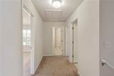 5186 Conductor Court - Photo 8