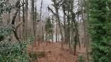 2315 Lakeside Trail - Photo 4
