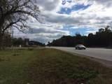 3932 Martha Berry Highway - Photo 2