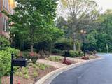 1224 Parkside Village Drive - Photo 40