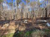 0 Oak Trace West Trace - Photo 1