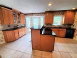 2875 Forest Highlands Drive - Photo 12