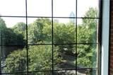 395 Central Park Place - Photo 7