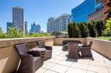 1080 Peachtree Street - Photo 28
