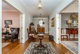 2528 Milford Farms Lane - Photo 4