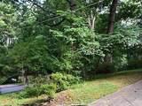1461 Lively Ridge Road - Photo 16