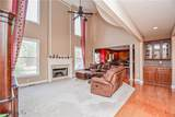 1356 Wind Chime Court - Photo 11