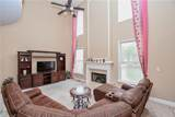 1356 Wind Chime Court - Photo 13