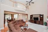 1356 Wind Chime Court - Photo 15