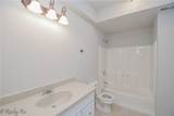 1356 Wind Chime Court - Photo 46