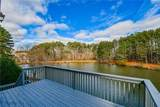 1356 Wind Chime Court - Photo 47