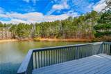 1356 Wind Chime Court - Photo 48