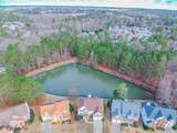 1356 Wind Chime Court - Photo 50