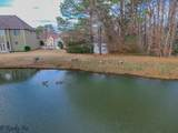 1356 Wind Chime Court - Photo 52