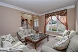 1356 Wind Chime Court - Photo 8