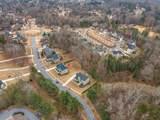 7550 Thoreau Circle - Photo 34