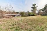 1661 Kennesaw Due West Road - Photo 25
