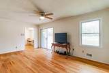 1661 Kennesaw Due West Road - Photo 3