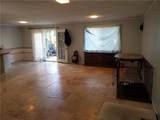 3856 Tawny Birch Court - Photo 12