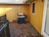 3856 Tawny Birch Court - Photo 16