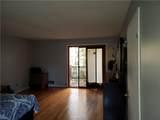3856 Tawny Birch Court - Photo 19