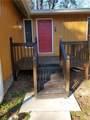 3856 Tawny Birch Court - Photo 2