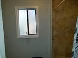 3856 Tawny Birch Court - Photo 20