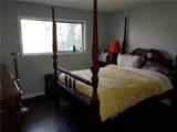 3856 Tawny Birch Court - Photo 23