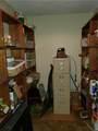 3856 Tawny Birch Court - Photo 29