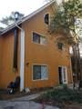 3856 Tawny Birch Court - Photo 3
