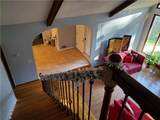 3856 Tawny Birch Court - Photo 38