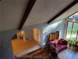 3856 Tawny Birch Court - Photo 39