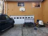 3856 Tawny Birch Court - Photo 4
