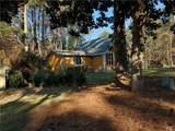 3856 Tawny Birch Court - Photo 46