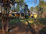 3856 Tawny Birch Court - Photo 47