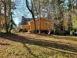 3856 Tawny Birch Court - Photo 49