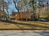 3856 Tawny Birch Court - Photo 50